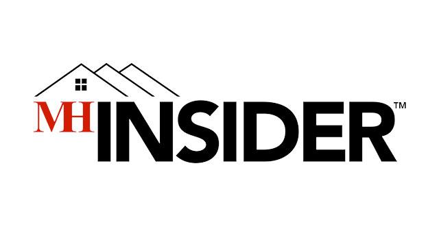 MH Insider Icon
